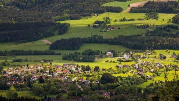 Böhmen1