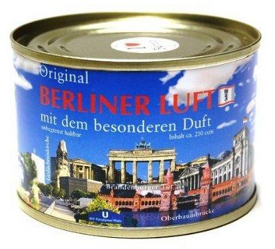 BerlinerLuftDose