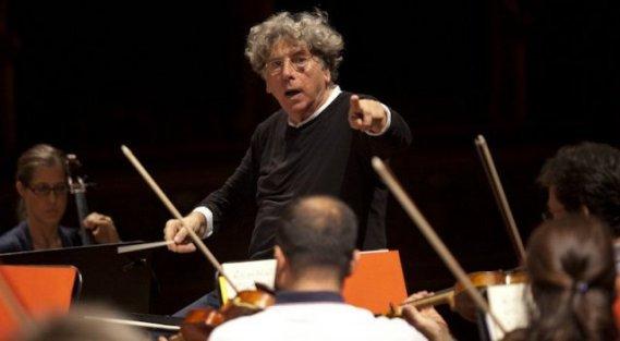 Gabriele Ferro