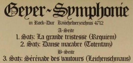 Geyer-Symphonie01