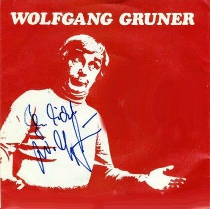 Gruner03