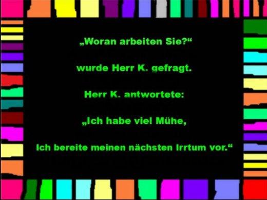HerrK01