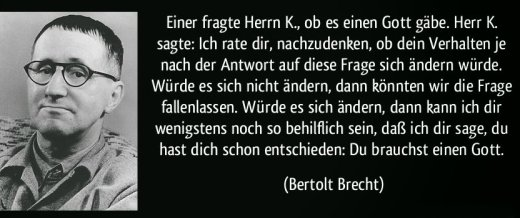 HerrK02