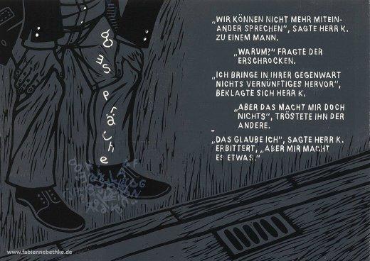HerrK03