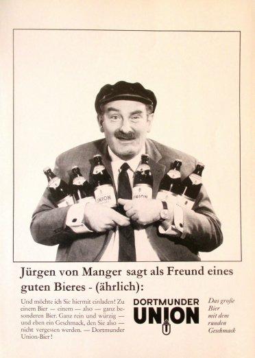 JürgenVonManger03