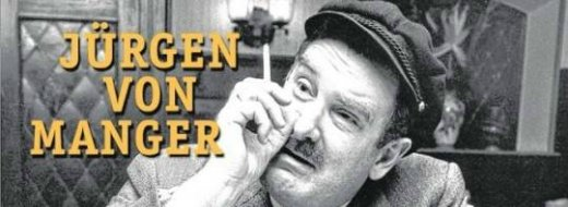 JürgenVonManger04