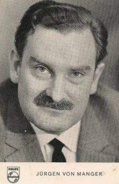 JürgenVonManger05