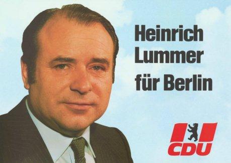 Lummer03
