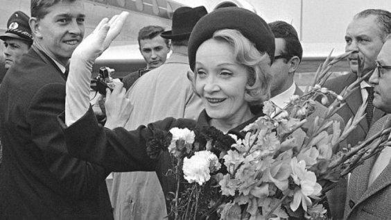 MarleneDietrich1962