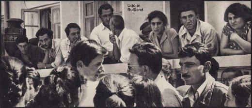 UdoJürgens1959