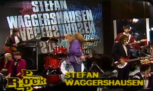 Waggershausen02
