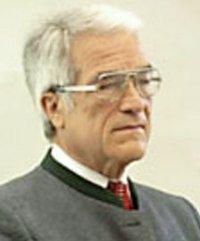 Walter Kögler