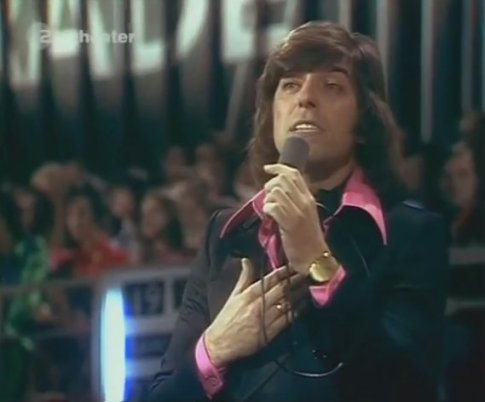 BataIllic1974