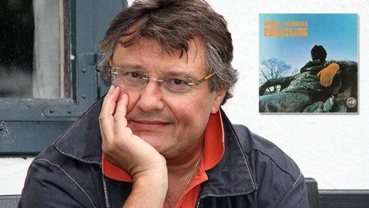 JosefProkopetz 2012