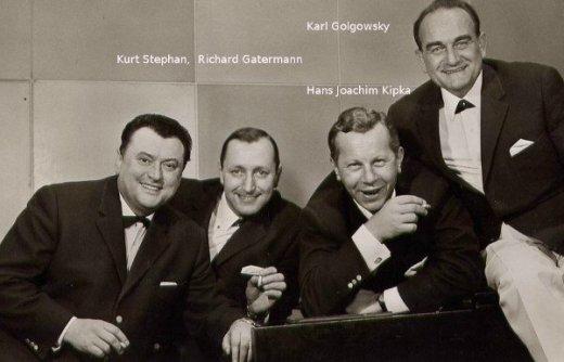 Roland-Golgowsky-Quartett1