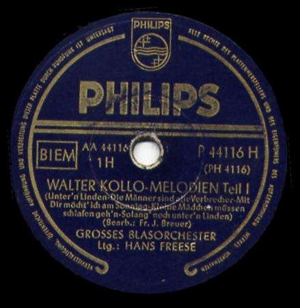 Schellack-Ausgabe1951