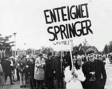 Springer02