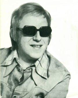 Wolfgang Sauer03