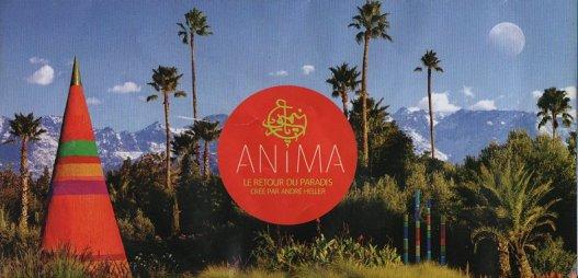 Anima11