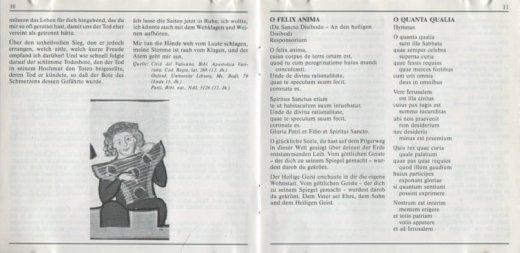Booklet05A.jpg