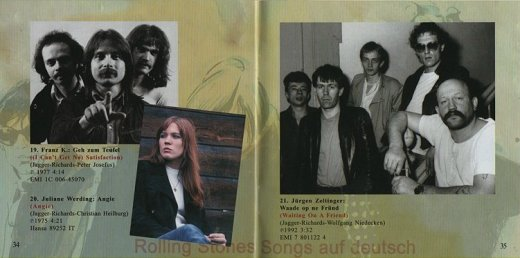 Booklet17A