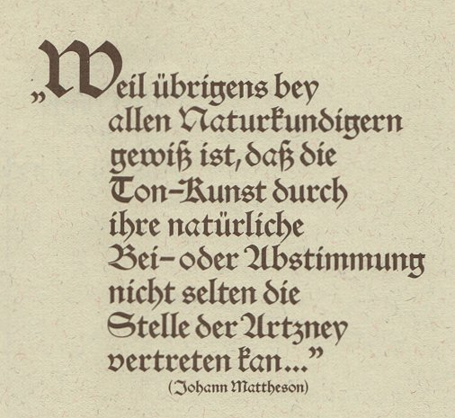 Hüllentext02