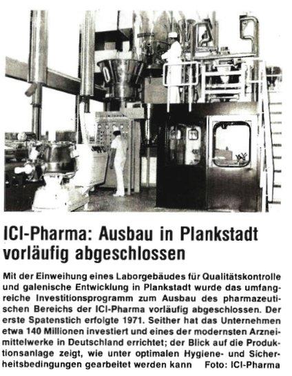 ICI Phama2.jpg