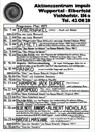 KonzertplakatMai1971.jpg