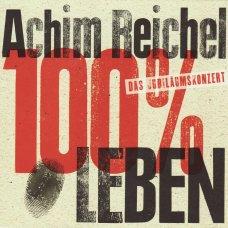 AchimReichelFrontCover