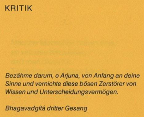 Beispiel13