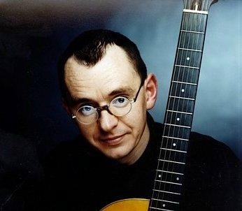 Frank Fröhlich