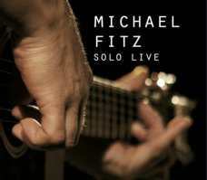 MichaelFitzFrontCover