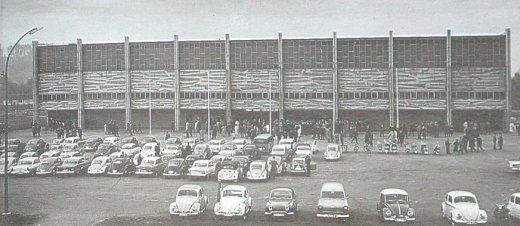 Oberschwabenhalle1960