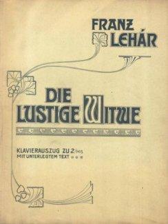 Titelseite Klavierauszug (1906).jpg