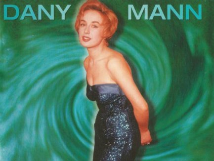 DanyMann04