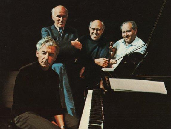 Das Quartett2