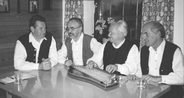DietlhoferSänger2002