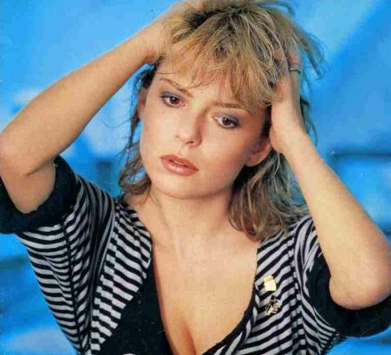 FranceGall02