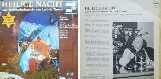Front+BackCover1975