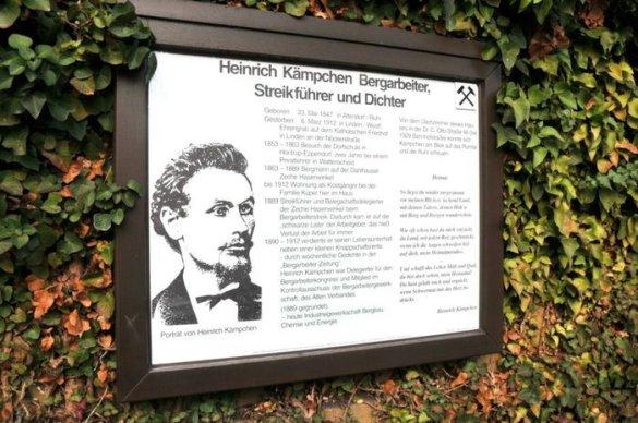 Heinrich Kämpchen01
