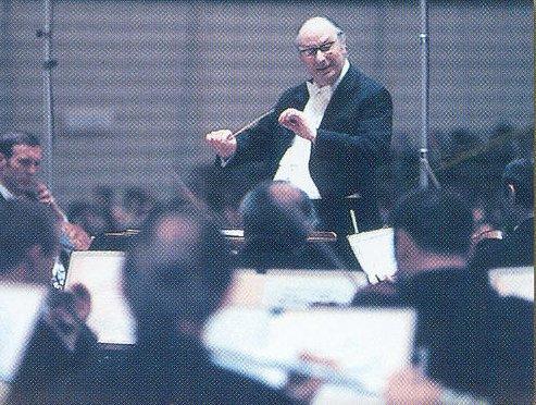 Helmut Koch