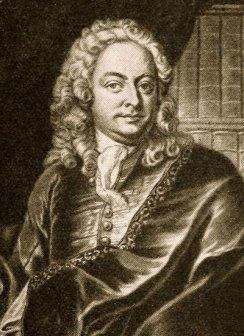 Johann Mattheson01