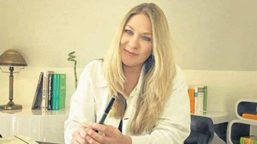 Juliane Werding01