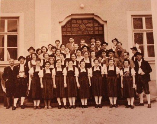 Musikschule Kolbermoor