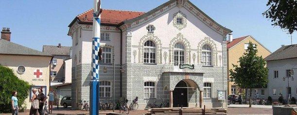 Musikschule Kolbermoor2