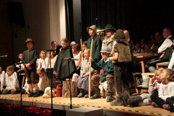 Musikschule Kolbermoor3