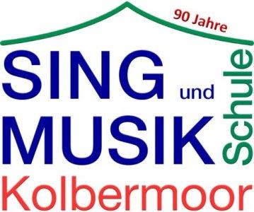 Musikschule Kolbermoor4