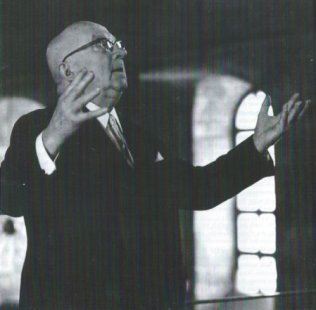 RudolfMauersberger