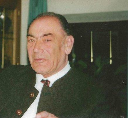 Sepp Rubenberger01