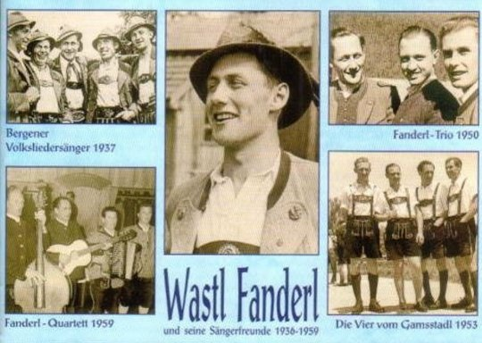 WastlFanderl02
